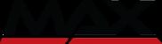 Max Electronics - Crna Gora