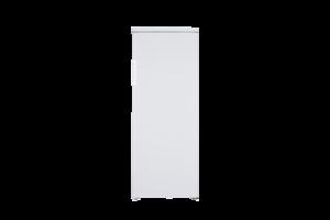 Hladnjak MAX R10M225W