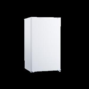 hladnjak MAX R10M93W